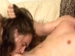 Horny male pornstar in crazy str8, tattoos homo sex video