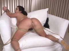 Sex&Submission - 43215 Karlee Grey LOVE HURTS