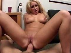 Jessica Darling POV