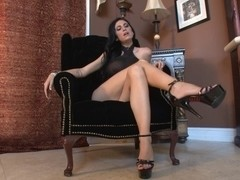 Jerk your little Dick - SPH - JOI