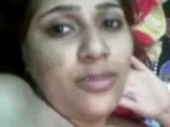 Desert queen - anyakisssa on web2cam.top