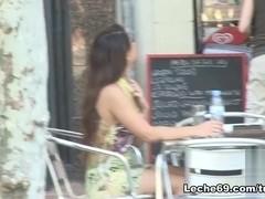 Robin Reid & Carla Cruz - Carla Cruz Is Back