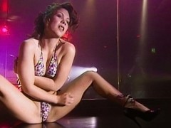 Stripsearch - Lust Footage, Season #01 Ep.04