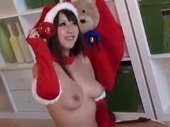 Hitomi Kitagawa - Beautiful Japanese Girl