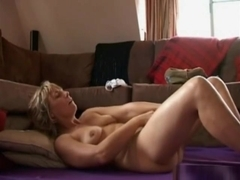 Incredible homemade horny, mature, tattoo xxx movie