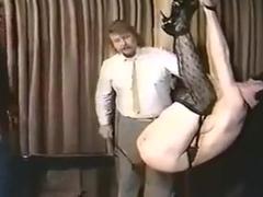 Slavesex anita feller