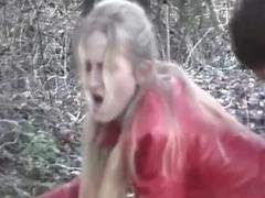 Crazy pornstar in Horny German xxx movie