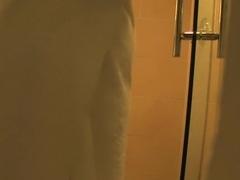 Amazing pornstar Alexis Capri in exotic lesbian, small tits porn clip