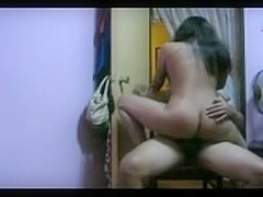 malay clinic girl 5