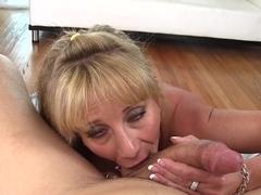 Hottest pornstars Betsy Blue, Olivia Parrish in Exotic Big Tits, Blowjob xxx clip