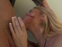 Fabulous pornstar Antonia Deona in hottest big tits, reality porn scene