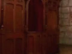 Confession Girl 0151