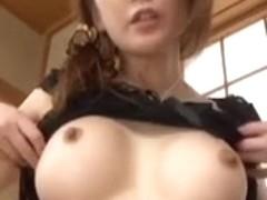 mature asian sex