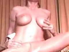 greater quantity sexy shiny hose sex humping !!