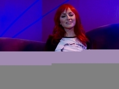 Appetite For Anal! BurningAngel Video