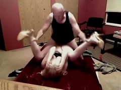 Horny Submissive Wife Deepthroat - negrofloripa