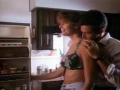 Joan Severance in Illicit Behavior (1992)