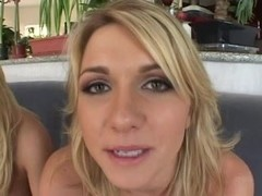Lacie Heart-Teen Fuck Holes
