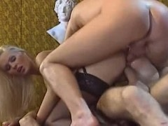 Best nikki anderson tube porn movies page porn tube