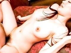 Exotic Japanese slut in Horny JAV uncensored Big Tits clip