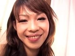 Rukiya Mochizuki - scene three
