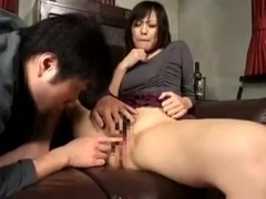 It would like to see mom of pussy? 1