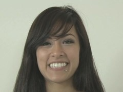 Alyia's Calendar Audition 2012 - netvideogirls
