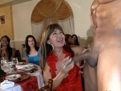 Sensual sex acts for willing beauties