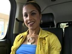 Miami Chonga