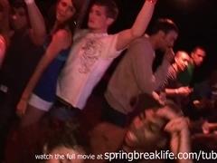 SpringBreakLife Video: Spring Break In Mexico