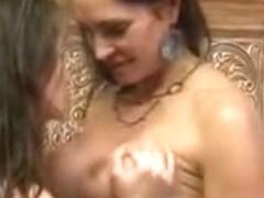 Lesbian Babes #17