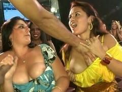 What hawaii strip clubs xxx