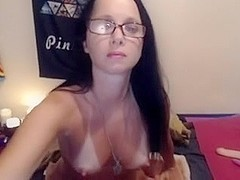 Summer anal love