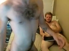 anthonianderic intimate record 07/01/2015 from chaturbate