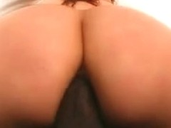 French mother i'd like to fuck for hard anal with group sex