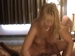 hot golden-haired mother i'd like to fuck fucking by dark in hotel