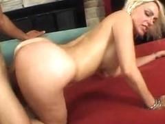 Sexy nakes men penis