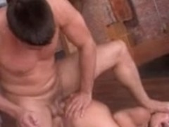 FUCKING SEXY - JM