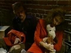 Darksome Nylons - 1990