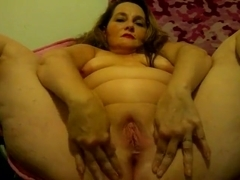 Bbw wants asshole licked professionally