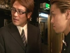 Kanon Fubuki Uncensored Hardcore Video with Creampie, Dildos/Toys scenes