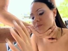 Carla hot 82