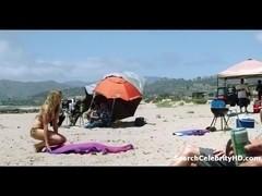 Kim Matula and Frankie Stone - Stranded
