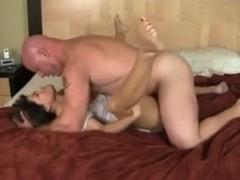 I love this fucking horny bitch