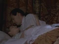 Valerie Gogan,Laura Benson,Uma Thurman in Dangerous Liaisons (1988)