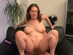 Mature woman and young man - 37