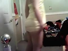 white girl 5