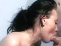 Vanessa die geile Fotzensau