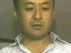Japan pornstar male