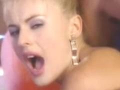 Nacho Vidal - Italian Flair (2000)